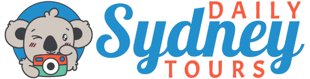 Sydney Private Tours | Discover Sydney's #1 Loved Private Tours